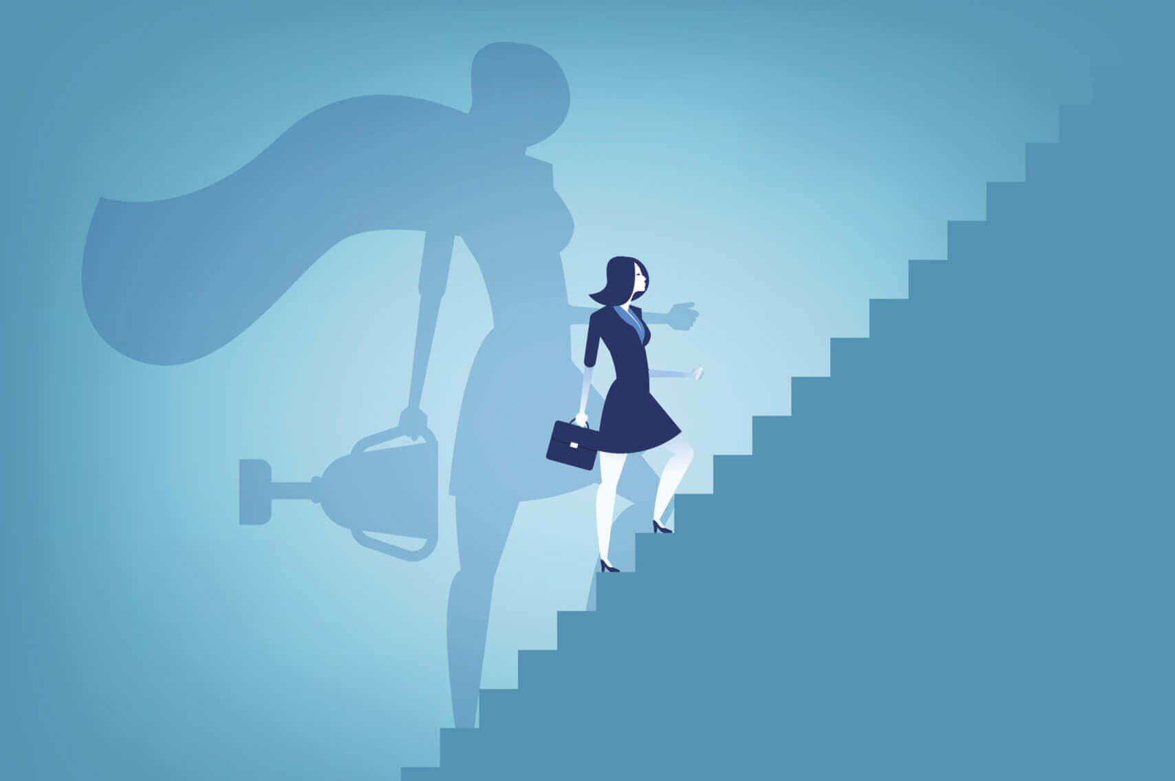 Captação e Retenção de Talentos através da Oferta e Gestão de Benefícios para Colaboradores