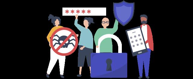 Políticas de Privacidade | Agata Mac