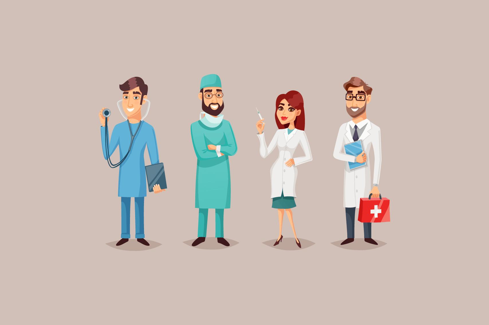 Seguro de Responsabilidade Civil para Profissionais da Área da Saúde - saiba como o Seguro pode Proteger Médicos e Dentistas